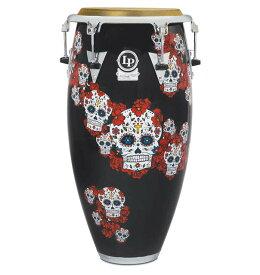 LP 《Latin Percussion》 LP809T-KP [Karl Perazzo Signature Top Tuning Conga]