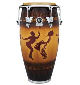 LP 《Latin Percussion》 LP807Z-PMJ [Galaxy Paoli Mejias Signature Jazzambia Tumba]