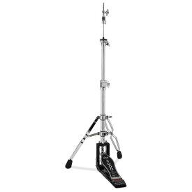 dw《ディーダブリュー》 DW-5500TD/XF [5000 Series Medium Weight Hardware / Extended Footboard 2 Leg Hi-Hat Stand]