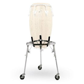 LP 《Latin Percussion》 LP636 [Collapsible Cradle with Legs]