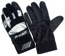AHEAD 《アヘッド》 GLS [Pro Druming Gloves / S Size]【入荷待ち】