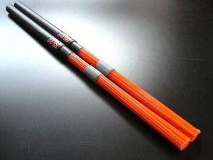 Flix 《フリックス》 FS [Flix Sticks / Orange]