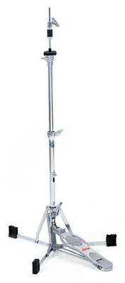 Ludwig 《ラディック》 LAC16HH [ATLAS CLASSIC / HiHat Stand]【お取り寄せ品】