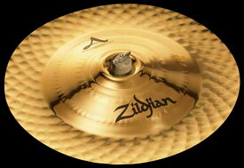 "Zildjian/A.Zildjian 《ジルジャン》 Ultra Hammerd China 19"" [NAZLH19UHCH]"