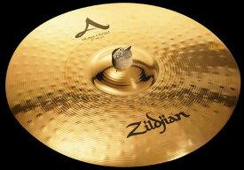 "Zildjian/A.Zildjian 《ジルジャン》 Heavy Crash 19"" [NAZLH19CH] 【数量限定ジルジャンシンバル大特価!】"
