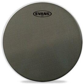 """【EVANSドラムヘッド2020年 夏キャンペーン!】EVANS/スネアヘッド《エバンス》 B14MHG[Hybrid Coated 14""""]"""