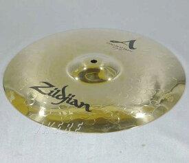 "Zildjian/A.Zildjian 《ジルジャン》 Dyno Beat HiHat 13"" [NZZL13DBHH]"