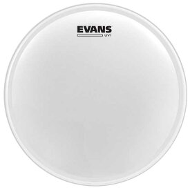 "EVANS/UV1《エバンス》 B16UV1 [UV1 Coated 16""]【1ply 10mil】"