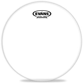 "EVANS/クリアー《エバンス》 TT06G1[G1 Clear 6""]【1ply 10mil】"