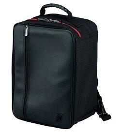 【あす楽対応】【LZ】TAMA《タマ》 PBP210 [POWERPAD Pedal Bag / Twin]