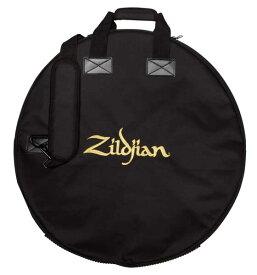 "Zildjian 《ジルジャン》 24"" DELUXE CYMBAL BAG [NAZLFZCB24D]"