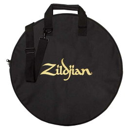 "Zildjian 《ジルジャン》 20"" BASIC CYMBAL BAG [NAZLFZCB20]"