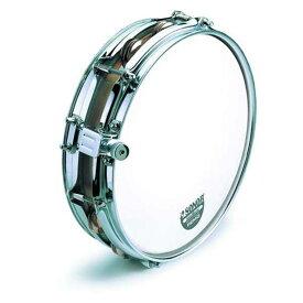 """SONOR 《ソナー》 SEF11-1002SDJ [Jungle Snare Drum 10"""" x 2""""]"""