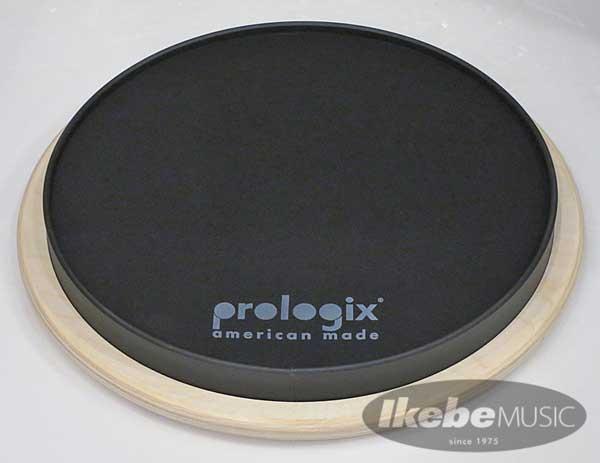 """Pro Logix <プロロジックス> 12"""" Blackout Pad [BLACKOUTPAD12]"""