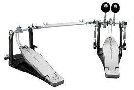 【数量限定特価】TAMA《タマ》 HPDS1TW [Dyna-Sync Drum Pedal / Twin Pedal]【あす楽対応】