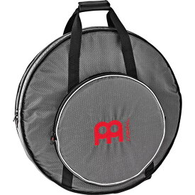 "MEINL 《マイネル》 MCB22RS [22"" Ripstop Cymbal Backpack]"