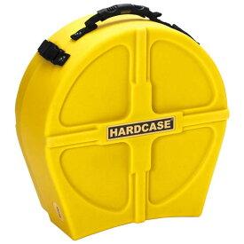 """HARD CASE《ハードケース》 LHDCHNL14SY [14"""" スネアドラム用ハードケース / イエロー]【お取り寄せ品】"""