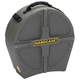 """HARD CASE《ハードケース》 LHDCHNL14SG [14"""" スネアドラム用ハードケース / グラナイト]【お取り寄せ品】"""