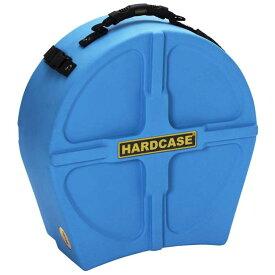 """HARD CASE《ハードケース》 LHDCHNL14SLB [14"""" スネアドラム用ハードケース / ライトブルー]【お取り寄せ品】"""