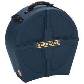 """HARD CASE《ハードケース》 LHDCHNL14SDB [14"""" スネアドラム用ハードケース / ダークブルー]【お取り寄せ品】"""