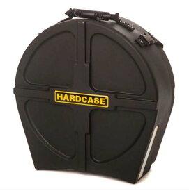 """HARD CASE《ハードケース》 LHDCHN13S [13"""" スネアドラム用ハードケース]"""