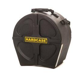 """HARD CASE《ハードケース》 LHDCHN13T [13"""" タムタム用ハードケース]"""