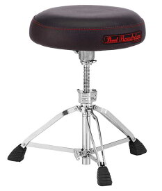 Pearl 《パール》 D-1500S [Roadster Throne / Round Seat Short Type]