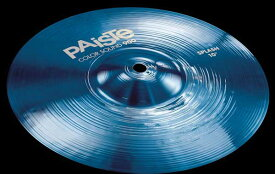 PAiSTe 《パイステ》 Color Sound 900 Blue Splash 10""