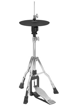 Roland《ローランド》VH-10[V-Hi-Hat]【5月26日発売予定:ご予約受付中!】【oskpu】