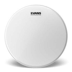 """EVANS/UV2《エバンス》 B14UV2 [UV2 Coated 14""""]【2ply 7mil + 7mil】"""