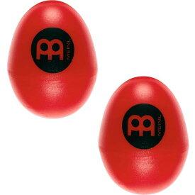 Meinl《マイネル》 ES2-R [EGG SHAKER / Red / 2pcs]