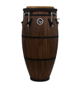 LP 《Latin Percussion》 M750S-WB [Matador Whiskey Barrel Quinto]
