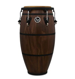 LP 《Latin Percussion》 M752S-WB [Matador Whiskey Barrel Conga]
