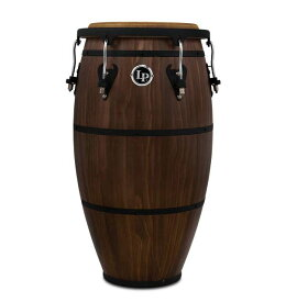 LP 《Latin Percussion》 M754S-WB [Matador Whiskey Barrel Tumba]