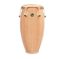 LP 《Latin Percussion》 M750S-AW [Matador Wood Quinto / Natural , Gold]