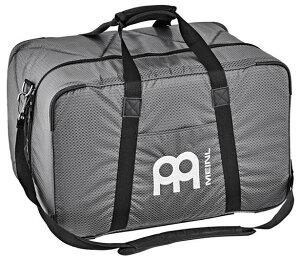 MEINL 《マイネル》 MCJB-CG [Professional Cajon Bag / Carbon Grey]