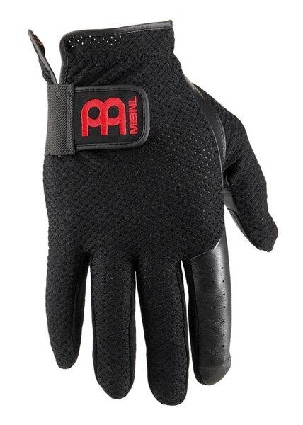 MEINL 《マイネル》 MDG-L [Drummer Gloves / Large]