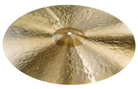 "PAiSTe 《パイステ》 Signature Traditionals Light Ride 22""【お取り寄せ品】"