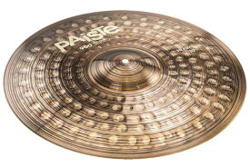 PAiSTe 《パイステ》 900 Series Heavy Ride 22""