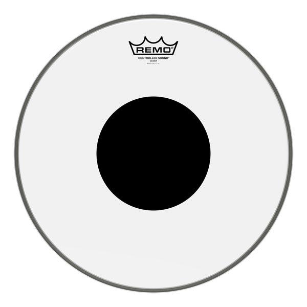 "REMO/CS《レモ》 CS-16 [Control Sound Clear 16""]"