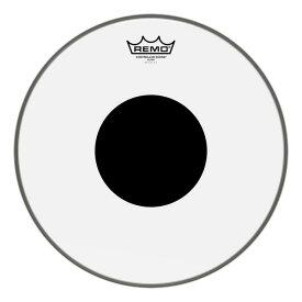 "REMO/CS《レモ》 CS-14 [Control Sound Clear 14""]"
