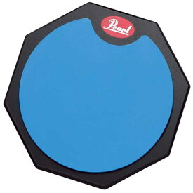 Pearl 《パール》 TP-6D [Double Side Training Pad]