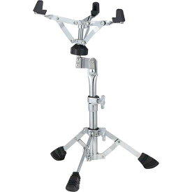 TAMA《タマ》 HS40TPN [Practice Pad Stand]