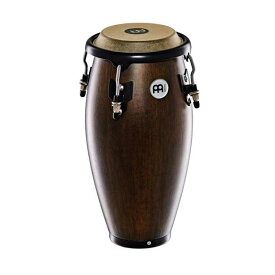 MEINL 《マイネル》 MC100VWB [Mini Conga / Vintage Wine Barrel] 【お取り寄せ品】