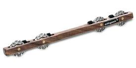 Schlagwerk Percussion《シュラグウェルク》SR-JSR100 [Jingle Stick Rapid Stainless Steel]