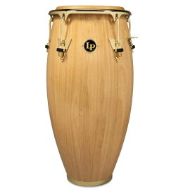 LP 《Latin Percussion》 LP522X-AW [Classic Series Wood Quinto Natural/Gold]【お取り寄せ品】