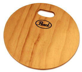 Pearl 《パール》 PRP-140 [Conga Reso-Plate]