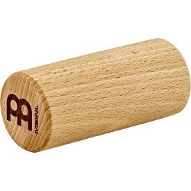 Meinl《マイネル》 SH59 [Wood Shaker, Round / Loud]