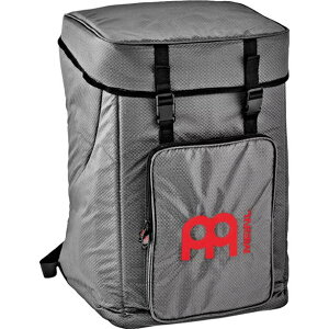 MEINL 《マイネル》 MCJB-BP-CG [Cajon Backpack Pro]
