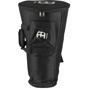 "MEINL 《マイネル》 MSTDJB10 [Standard Diembe Bag 10""]"